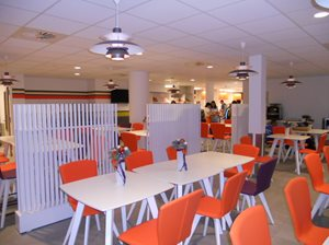 Cafeteria-neu2-(1).JPG